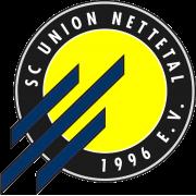 SC Union Nettetal