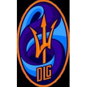 Deportivo La Guaira