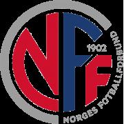 Norvège U17