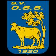 SV Oss '20