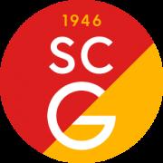 SC Goldau