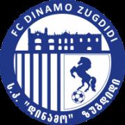 Dinamo Zugdidi