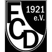FC Dorndorf