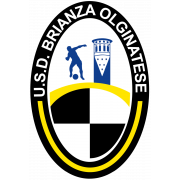 USD Brianza Olginatese