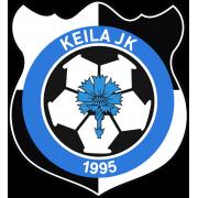 Keila JK