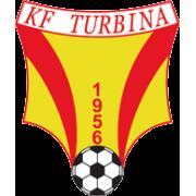 KF Turbina Cërrik