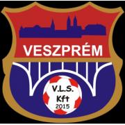 VLS Veszprém