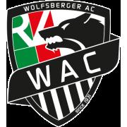 Wolfsberger AC Youth