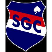 SG Crostwitz