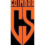 Coimbra Esporte Clube Ltda (MG)