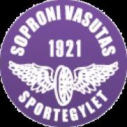 Soproni VSE