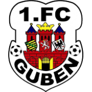 1.FC Guben
