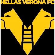 Hellas Verona Club Profile Transfermarkt