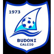 Polisportiva Budoni Calcio