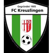 FC Kreuzlingen
