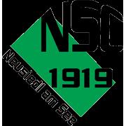SC Neusiedl/See Giovanili