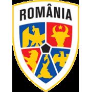 Rumänien U17
