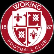 FC Woking