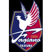 ファジアーノ岡山U18
