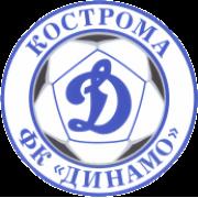 Dinamo Kostroma