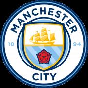 Manchester City Club Profile Transfermarkt