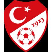 Türkiye U16