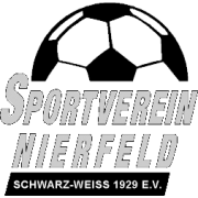 SV Nierfeld