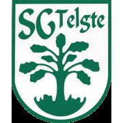 SG Telgte - Vereinsprofil | Transfermarkt