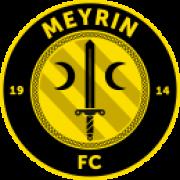Meyrin FC