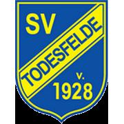 SV Todesfelde II