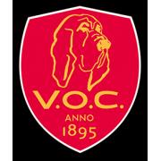 VOC Rotterdam - Vereinsprofil | Transfermarkt