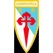 SD Compostela