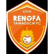 Renofa Yamaguchi