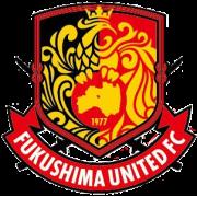 Fukushima United Club Profile Transfermarkt