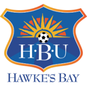 Hawke's Bay United Youth