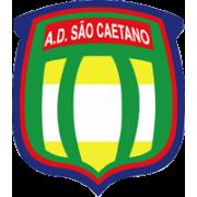AD São Caetano (SP)