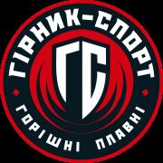 Girnyk-Sport Gorishni Plavni