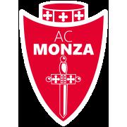 Ac Monza Club Profile Transfermarkt