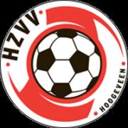 HZVV Hoogeveen