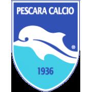 Delfino Pescara 1936