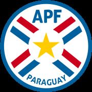 Paraguay Onder 17