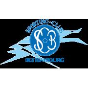 SC Bettemburg