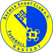 BSC Hastedt