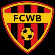 FC Wettswil-Bonstetten