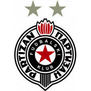 FK Partizan Belgrade II