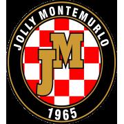 Jolly & Montemurlo