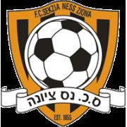 Sektzia Ness Ziona