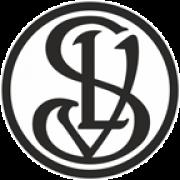 SpVgg Landshut