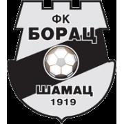 FK Borac Samac