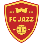 FC Jazz Pori - Club profile | Transfermarkt